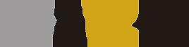 ATICSE Logo